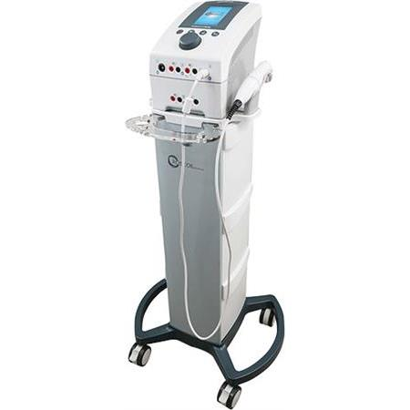 Intensity Professional Cx4 With Therapy Cart