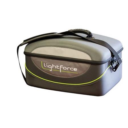 LightForce® PRO Deep Tissue Therapy Laser + Free LightForce® Compass