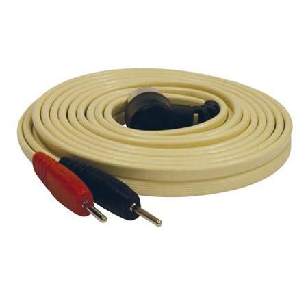 Mettler Replacement Cord Set