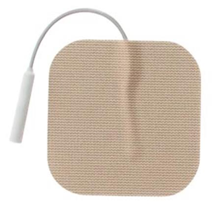 "Uni-Patch Re-Ply 2"" Square Electrode"