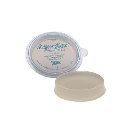 Aquaflex Ultrasound Gel Pads