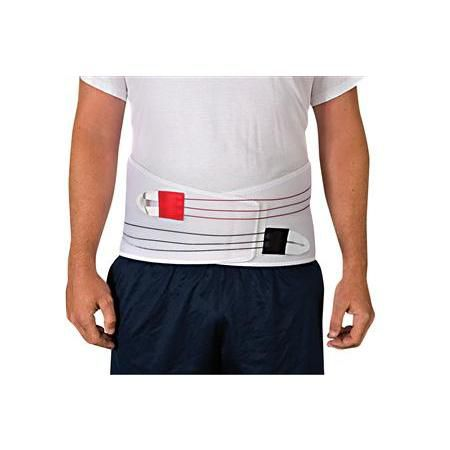 CorFit Advantage Belt