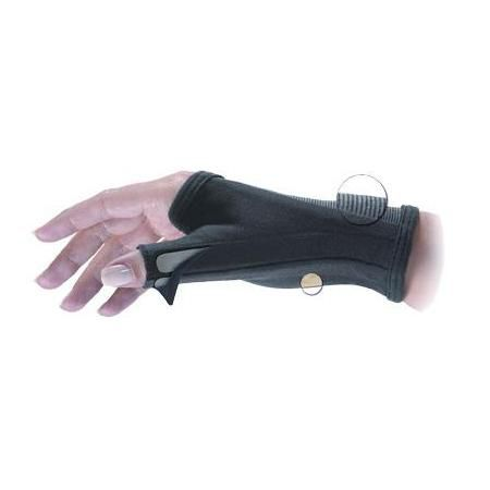 Smart Glove Carpal Tunnel Brace