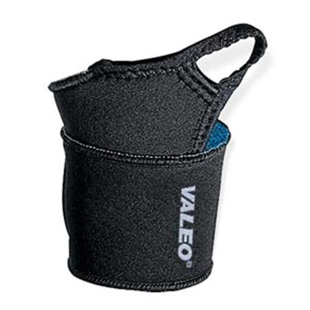 Valeo Wrap Around Wrist
