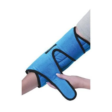 IMAK Elbow Support- Universal