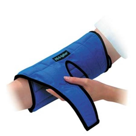 Imak Elbow Support- X-Large