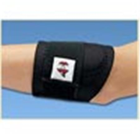Core Neoprene Elbow Support