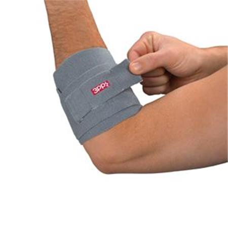 3 Point Products Elbow Wrap