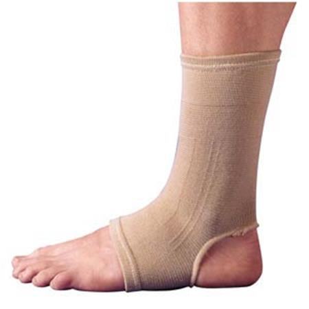 Scrip Elastic Ankle Support