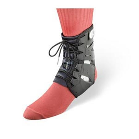 Tarsal Lok Ankle Support