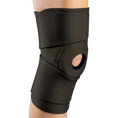 Djo Patella Knee Wrap Ii