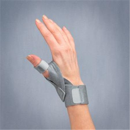 3 Point Products Adult Thumduction Strap