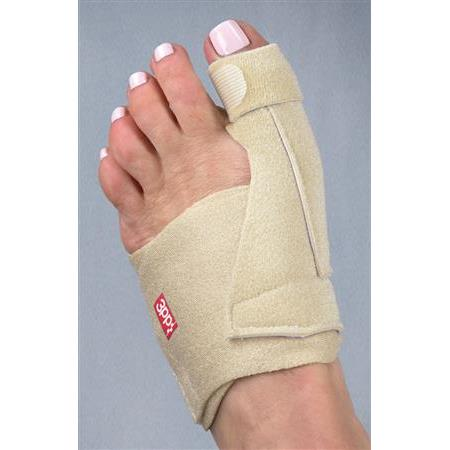 3pp® Bunion-Aider™