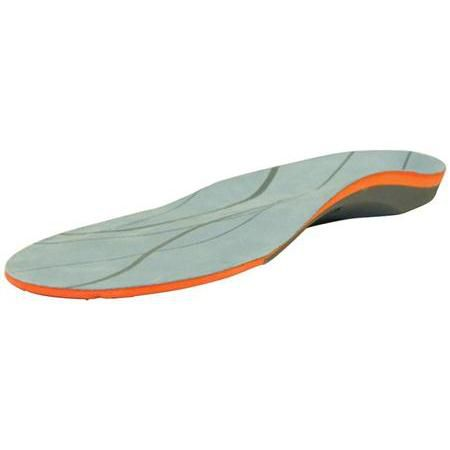 Orthaheel Active Full Length Orthotics, Pair
