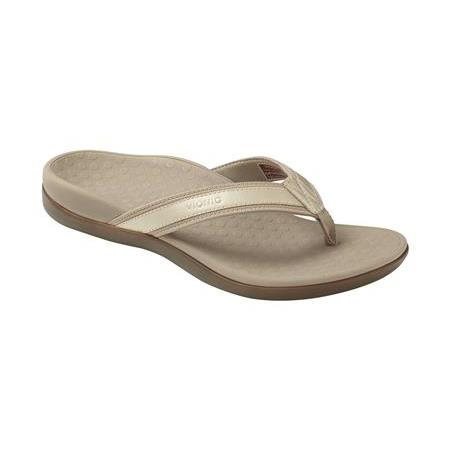 Vionic® Tide II Women's Orthotic Flip Flop