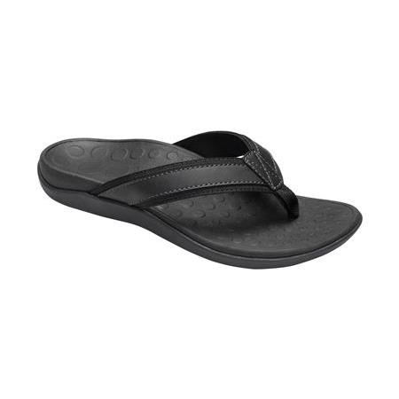 Vionic® Men's Tide Toe Post Sandal