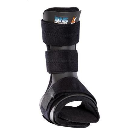 Cramer® Dorsal Night Splint (DNS)