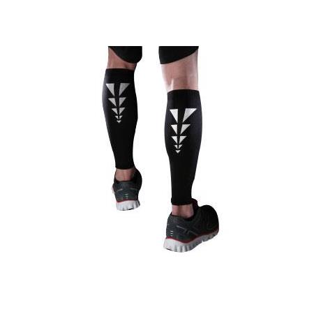 Cramer ESS (Endurance Support System) Reflective Calf Sleeve
