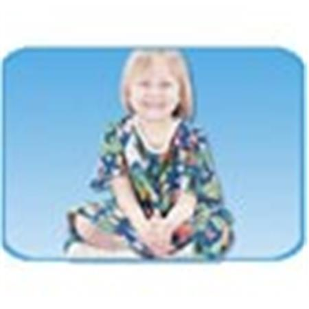 Buy Pediatric Exam Gown Youth