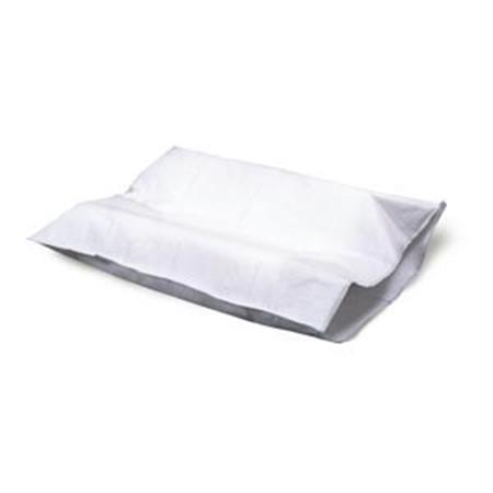 Tidi Pillowcases