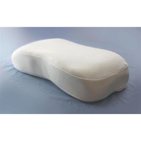 Splintek® SleepRight® Side Sleeping Pillow