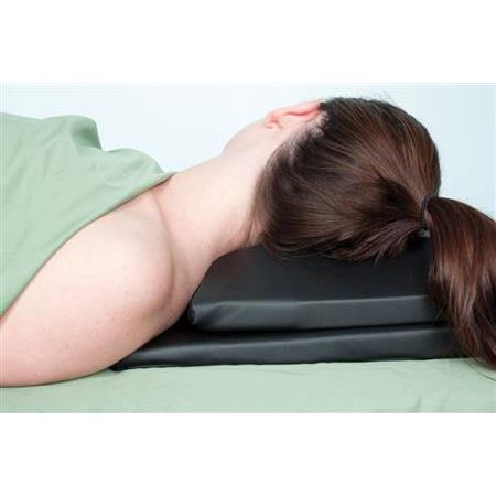 Oakworks Interventional Supine Pillow System