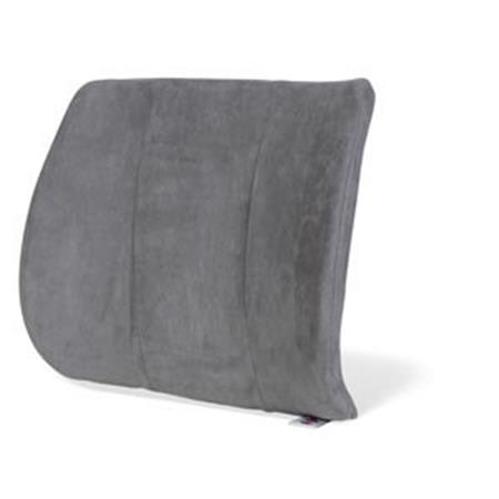 Core Back Cradle, Bucketseat Cushion