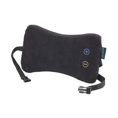 Chiroflow Adjust Air Lumbar Cushion