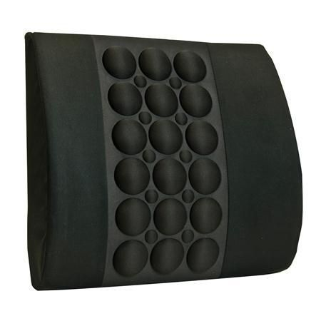 IMAK® Back Cushion With Ergopressure Technology