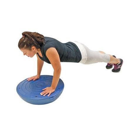Cando® Core-Training Vestibular Dome