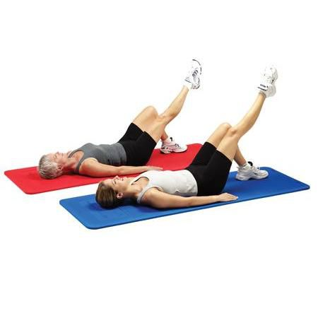 Thera-Band Exercise Mat 40