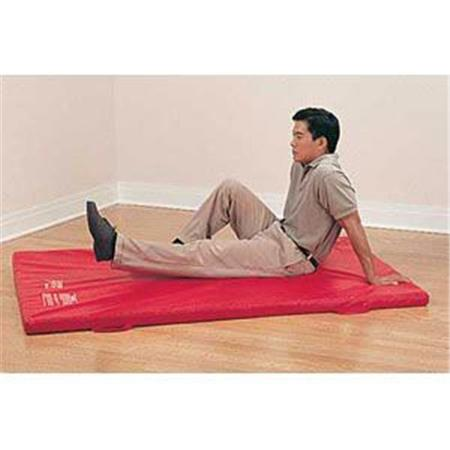 Urethane Exercise Mats