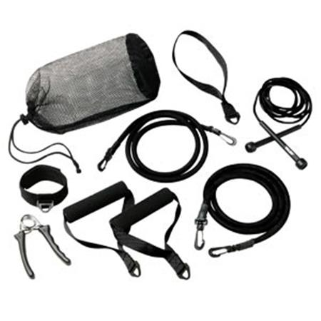 Valeo Portable Fitness Kit