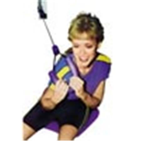 Synergy Lumbar Rehab Dvd Kits
