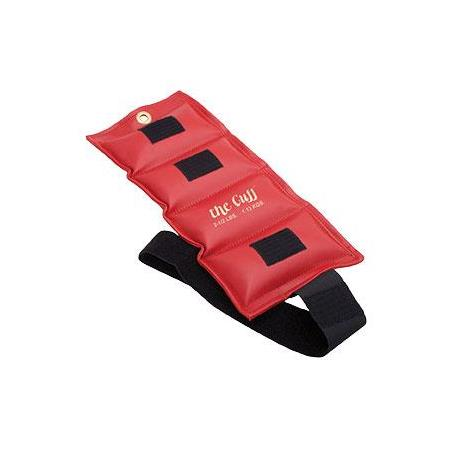 The Original Cuff® Rehabilitation Weight