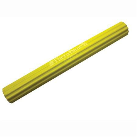 Thera-Band Flexbar Extra Light Yellow 6 Lbs