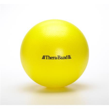 Thera-Band Mini Ball