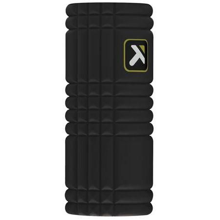 The Grid Revolutionary Foam Roller 13""