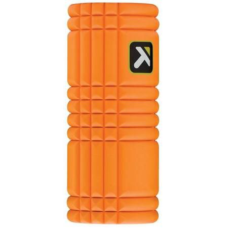 The Grid Revolutionary Foam Roller 13