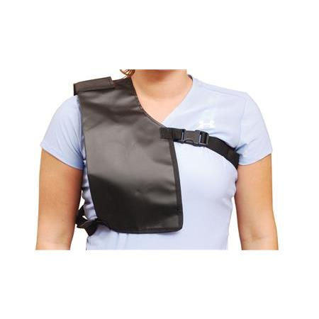 Shoulder Weight Harness