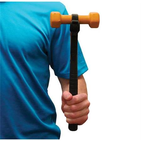 The Pronator® - Exercise Device