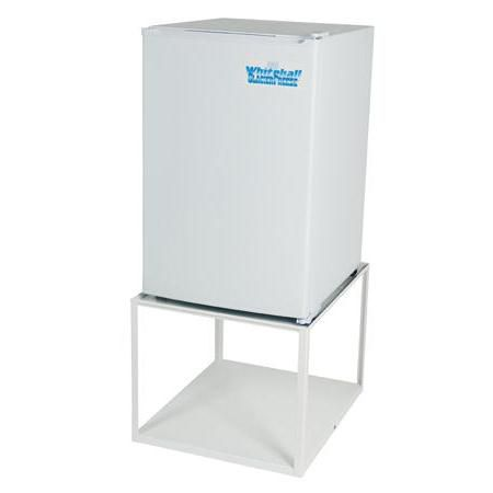 Whitehall Glacier Freeze Chilling Unit With 12 Standard Cold Packs