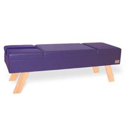 Thomas Heritage 1 Bench
