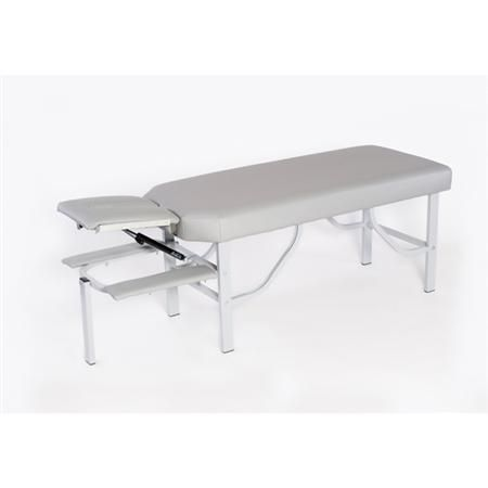 Dura-Comfort Tilt-Head Table