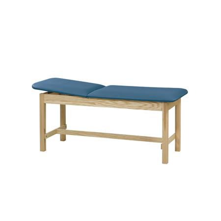 Treatment Table 24""