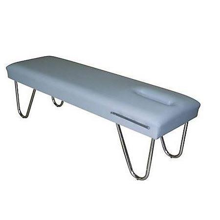Table Galaxy Therapy Bench 1993Cf Black