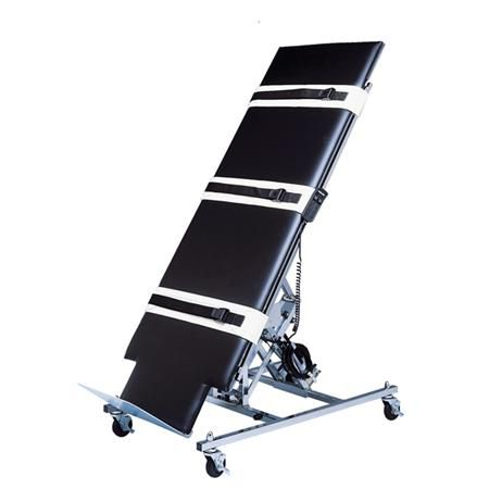 Electric Tilt Table