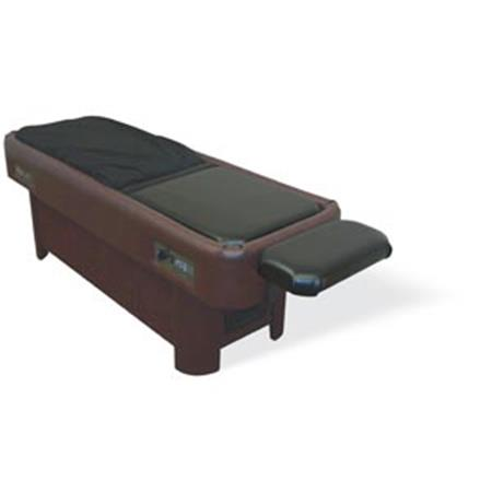 AquaJet Model A5 Hydrotherapy Massage Table
