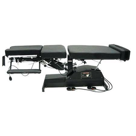 Leander Lt 950 Motorized Flexion Distraction Table On Sale