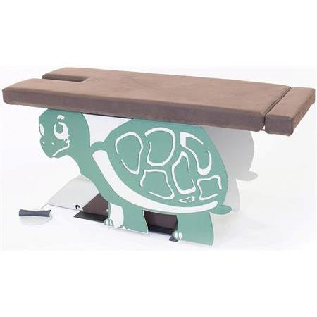 Children's Turtle Table - Elevation Table
